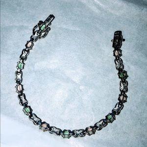 Jewelry - Stirling Silver Bracelet